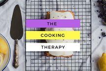 Cookiz Magazine : recettes et cours de cuisine / Recettes de cuisine, sélection des cours de cuisine, actualités gastronomiques