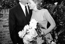 Vincent Minnelli