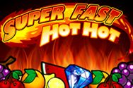 Projects to Try / One of our best performing games, Super Fast Hot Hot available on 10Bet.