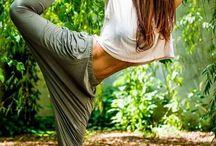 Health / Yoga