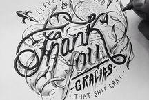 kslligrafi