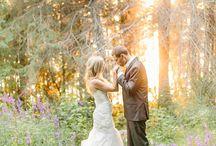 wedding like that