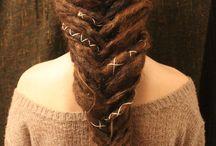 >> dreads <<