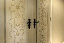 двери,мебель