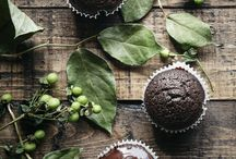 ❤•Cupcakes•❤