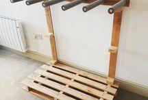 design for desck