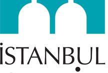 Istanbul Şehir University / Istanbul, Turkey