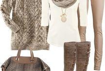 Keep it Casual - Wear