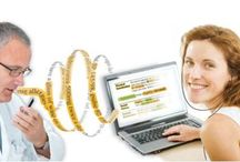 MEDICAL TRANSCRIPTION / At RayvatBPO, We offer Number of Services related with Medical Transcription, and much more