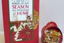 ESAD holiday blog hop