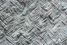 muster hintergrund background pattern