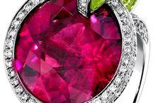 Fashion & Jewelry  / Stuff I like