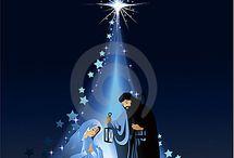 イラスト クリスマス