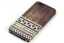 Electronics / Cool. Electronic stuff from iPads to phones to Apple devices  too cool  cases ect