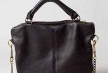 Bag It / Handbags