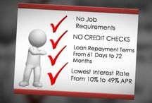 Get car title loans north York