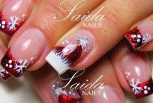 Nail Fancy