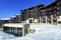 Investir en résidences de tourisme / Investissez dans une résidence de tourisme de prestige et jouissez de revenus locatifs défiscalisés.