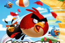 The Angry Birds Movie online Free Netflix / Watch before this movie deleted you will re-directed to The Angry Birds Movie full movie! Instructions : 1. Click http://moviestreaming.vodlockertv.com/?tt=1985949 2. Create you free account & you will be redirected to your movie!! Enjoy Your Free Full Movies!