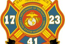 Police/Fire Fighters