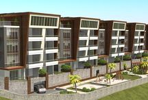 Property in Bursa / Property in Bursa can be a good opportunity if you would like to invest now and it has had the multiplied profit in years since the city is developing with a great pace.   http://www.propertyinturkey.co/city/bursa/