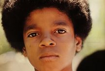 MJ / All things Michael Jackson