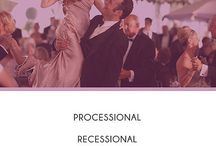 Reception tips