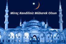 Mirac Kandiliniz Kutlu Olsun / https://isacotur.tr.gg/Mirac-Kandiliniz-Kutlu-Olsun.htm
