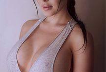 Veronika Black