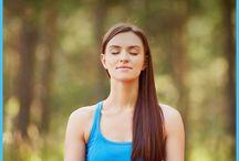 Meditasjon