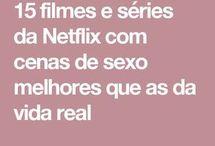 Filmes de sexo