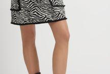 Ruhák/cipők / Itt megtalálhatóak a legjobb akciók ruhák témakörben.  További részletek:  www.akciolaz.hu
