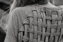 fashion / by Delphine