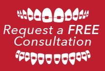 Office Photos / Photos of Our Offices! Aurora Orthodontics Smiles on Yonge Orthodontics