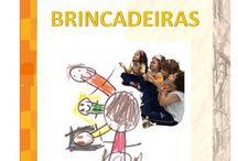 ideias atividades infantil