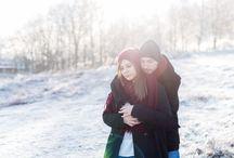 Photo couple par Stéphanie MAIER Photographe