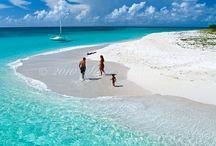 The Beauty Beach