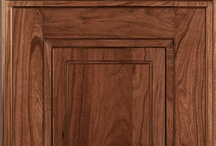 Covington / by InnerMost Cabinets
