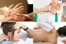Physiotherapy Centre Malaysia || Physiotherapy Centre Kuala Lumpur