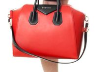 hand bags in fashion