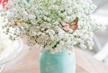 Celebrations -- Butterfly