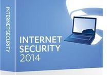 Antivirus / Antivirus software for windows