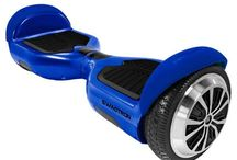 Top 10 Best Smart Electric Hoverboards for Sale in 2016 Reviews