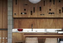 kitchen / by jensen chiu