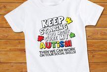 Autism Humor
