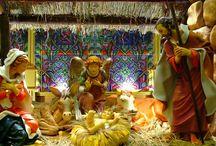 Obiceiuri, traditii, superstitii