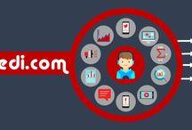 Dijilopedi - Dijital Marketing