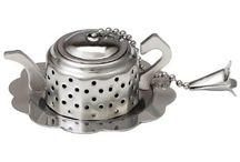 stash tea summer iced tea / by Amber Goodman