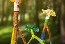 Kids&nature