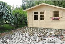 CASETTE IN LEGNO DA GIARDINO / CASETTE IN LEGNO Le casette in legno e le casette da giardino di Casette Italia offrono la massima qualità del legno unito alla semplice installazione, grazie al sistema casette-ad-incastro ( casette BlockHouse) che rende le casette prefabbricate immediatamente montabili. Seguici su tutti i socials:  http://bit.ly/casitalia    http://bit.ly/case-g   http://bit.ly/ca-you   http://bit.ly/ca-f